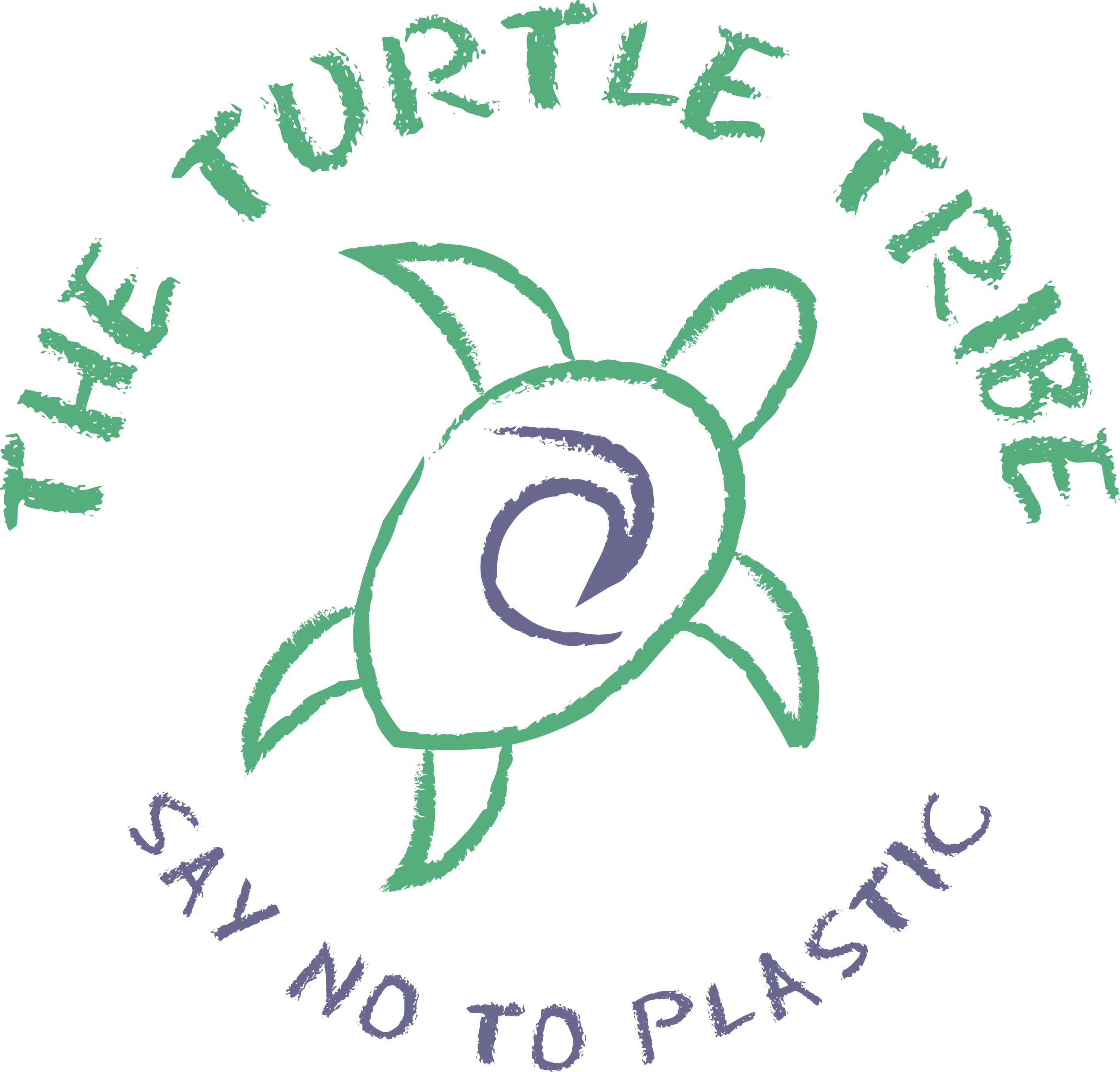 The Turtle Tribe